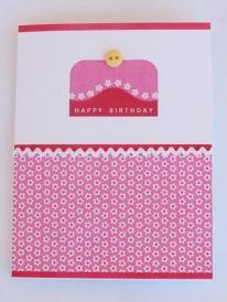 birthday-card-web.jpg