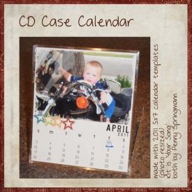 cd_calendar_preview.jpg