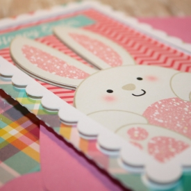 easter_card_close_up.jpg
