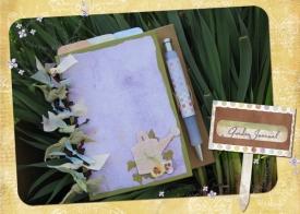 garden_journal_web.jpg