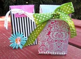 gift_bags1_web.jpg
