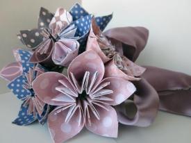 hybrid_origami-flowres.jpg