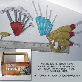 hybrid_toolbox.jpg