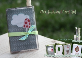 mini_summer_card_set_web.jpg