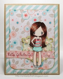 miss-anya-summer-the-greeting-farm-amberlycraft-indah_4_.jpg