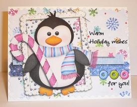 penguin_card_preview.jpg