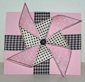 pinwheel-card.jpg