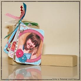 ssd-loveuforever-cards2.jpg