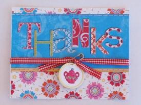 thank-you-card-1-web.jpg