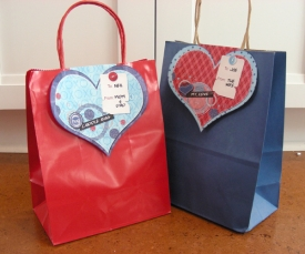 val-day-bags2.jpg