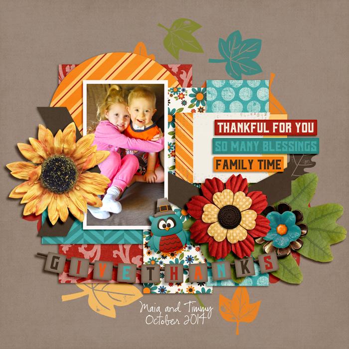 2014_10_Thankful