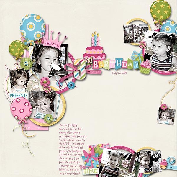 3rd--birthday-copy