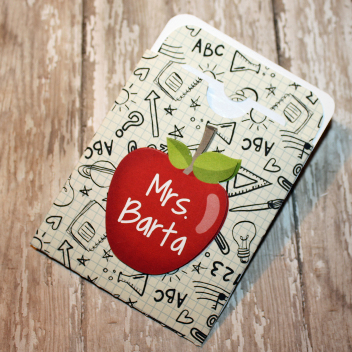 Apple_gift_card_holder_MB_SSD