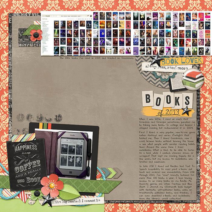 Books_of_2013_rach3975
