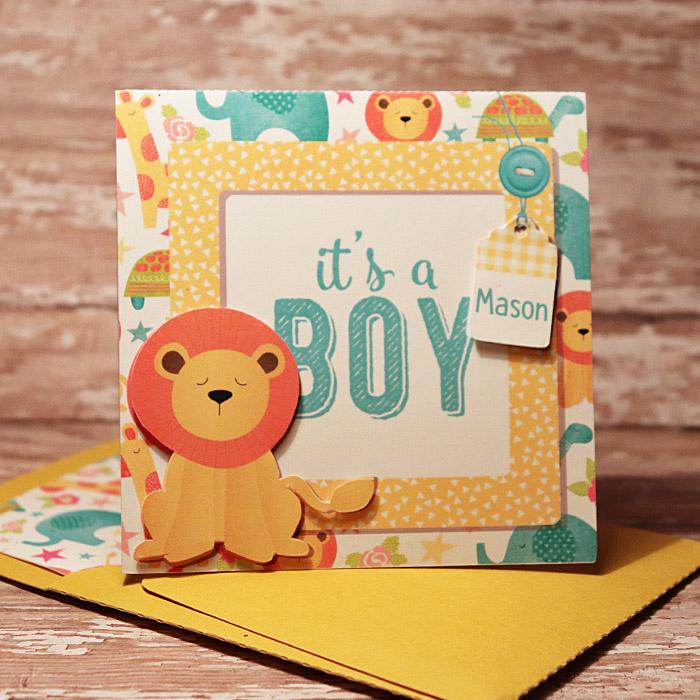 Hello_world_boy_baby_card_MB_SSD