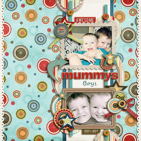 MummysBoysWeb