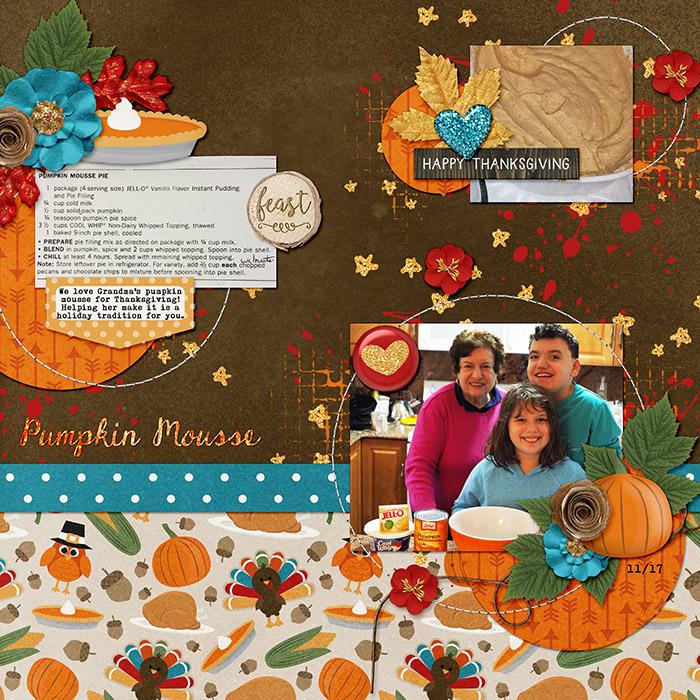 PumpkinMousse_rach3975