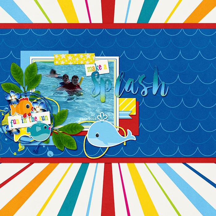 Splash_rach39751