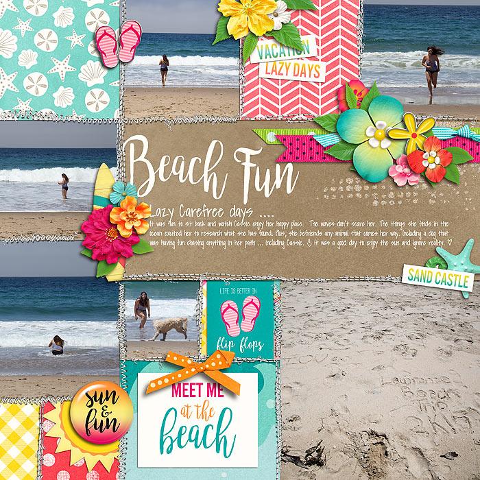 beach-day3