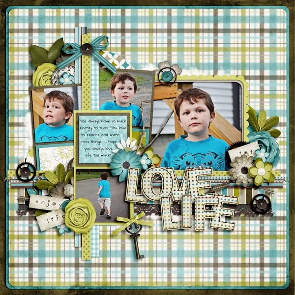 lovelife-web