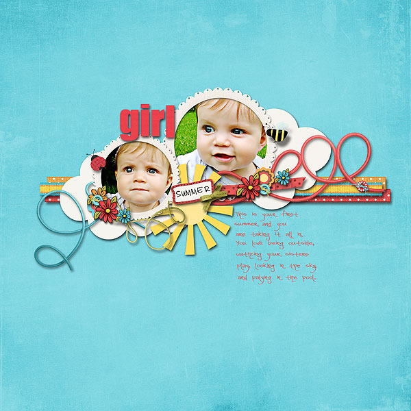 summergirl-copy