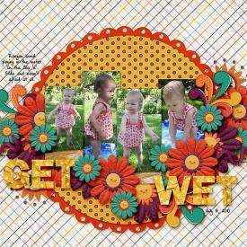 100714-Get-Wet.jpg