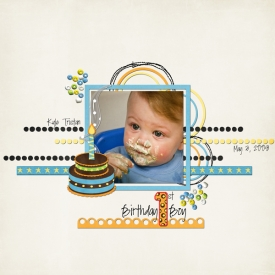 1st-Birthday-Boy.jpg