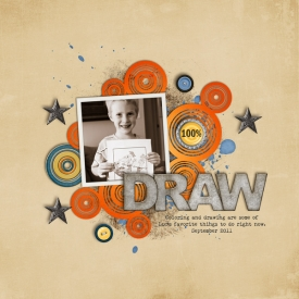 2011_09_Draw.jpg