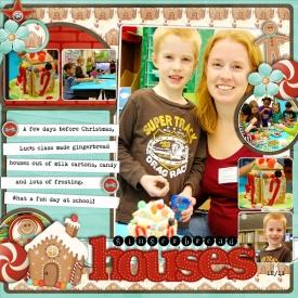 2011_12_GIngerbreadHouses.jpg