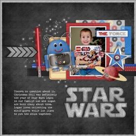 2011_12_StarWars.jpg