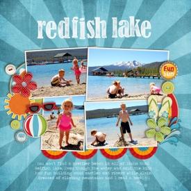 2011_6_RedfishLake.jpg