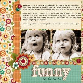 2011_8_FunnyGirl.jpg