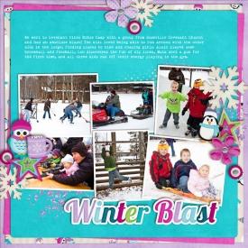 2012_01_WinterBlast.jpg