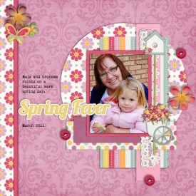 2012_03_SpringFever.jpg