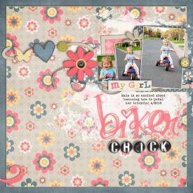 2012_04_BikerChick.jpg