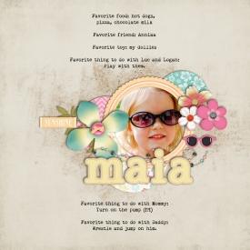 2012_05_MaiaFaves.jpg