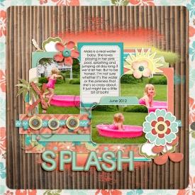2012_06_Splash.jpg