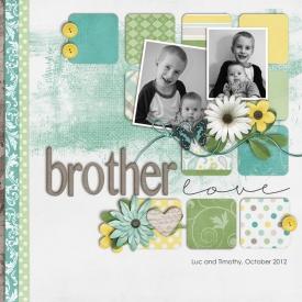 2012_10_BrotherLove.jpg