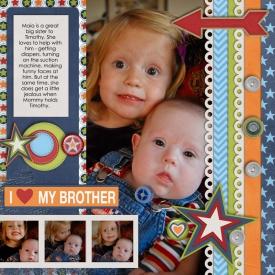 2012_10_LittleBrother.jpg