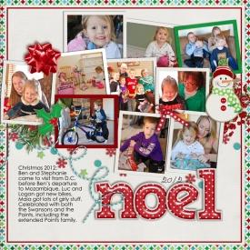 2012_12_Christmas.jpg