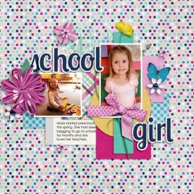 2013_03_Schoolgirl.jpg