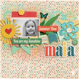 2013_05_Maia2.jpg