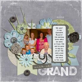 2013_06_Grand_web.jpg