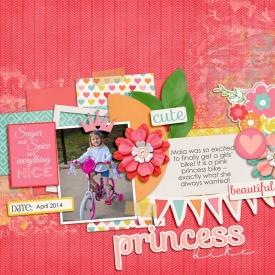 2014_04_PrincessBike.jpg