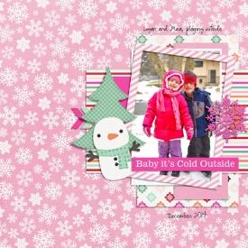 2014_12_Cold.jpg