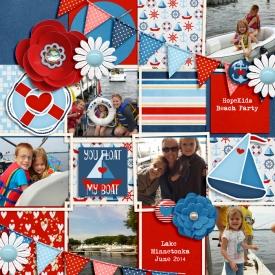 2015_06_BeachParty.jpg
