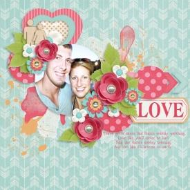 3_14_Love_N_stuff_700_MB.jpg