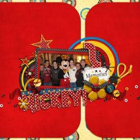 3_MickeyWeb.jpg