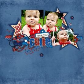 American-cutie-copy.jpg