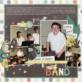 Band_rach3975.jpg